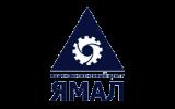 Научно инженерный центр ЯМАЛ