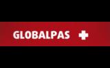 Globalpas
