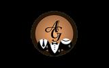 Кадровое агентство Артекс