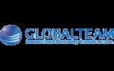 Globalteam