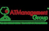 ATManagement Group
