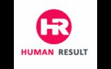Human Result