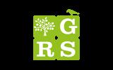 Garden Retail Service