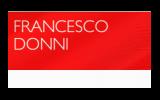 Francesco Donni