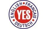 Центр Иностранных Языков YES