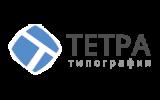Типография Тетра