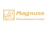 Магрусс
