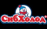 СибХолод
