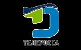 Телеросса