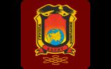 Барит