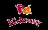 KidZania Москва