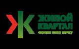 ГК Жилой Квартал