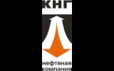 Нефтяная компания Красноленинскнефтегаз