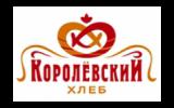 Калининградхлеб