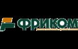 Компания Фриком