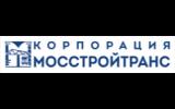 КОРПОРАЦИЯ МОССТРОЙТРАНС