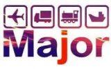Major Cargo Service