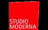 Студио Модерна