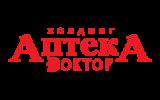 Аптека Доктор