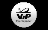 VIP-International