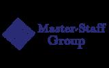 Master Staff Group