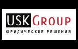 ЮСК, Группа Компаний