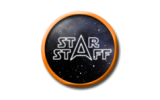 Star staff