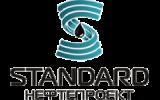 СтандартНефтеПроект