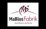 МТК Маблос