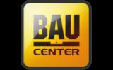 БАУ-центр