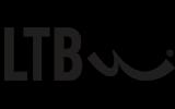 LTB (LettleBig)