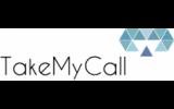 TakeMyCall