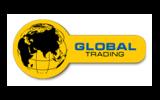 Глобал Трейдинг
