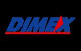 Dimex