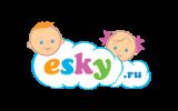 Esky.ru
