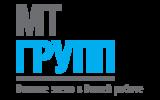 МТ-Групп