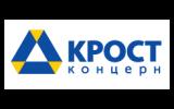 Концерн КРОСТ