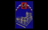 Колледж Полиции