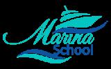Школа стюардесс Marina-School