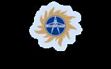 МРСК Северо-Запада