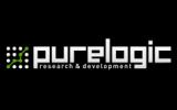 Purelogic R&D