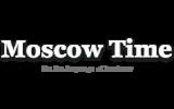 Бюро переводов Moscow Time
