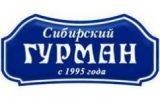 Сибирский Гурман, КП