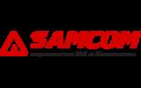 ГК Samcom