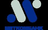 Металлургический коммерческий банк