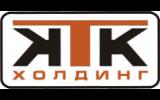 КТК-Холдинг