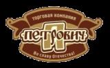 ТК Петрович