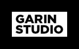 Garin Studio