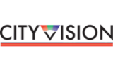 Cityvision Global