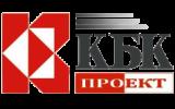 КБК Проект